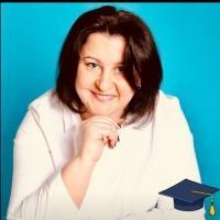 Ольга Пушина эксперт сайта
