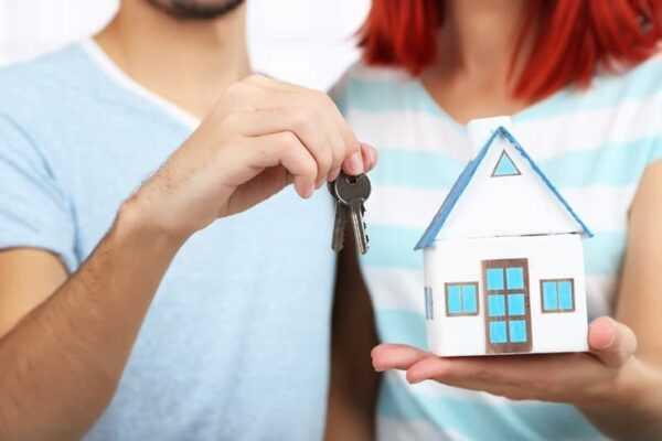 Продажа квартиры супругу: что нужно знать